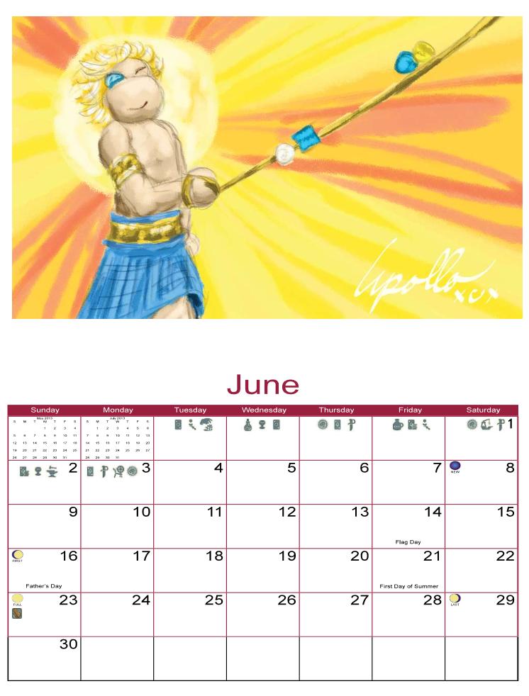 June-full