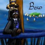 2013-03_Bezoav02
